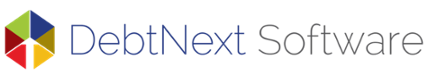 DebtNext Software, LLC