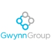 Gwynn Group